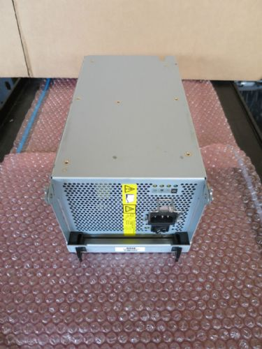 Dell EqualLogic Power Supply PSU 0094535-02 RS-PSU-450-AC1N 64362-04D PS6000 5 4
